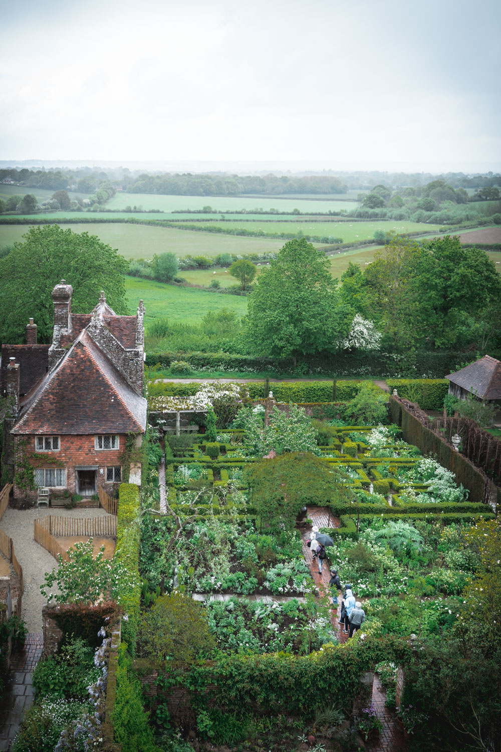 View-of-the-garden-and-countryside-from-Sissinghurst-Caste-Tower.jpg