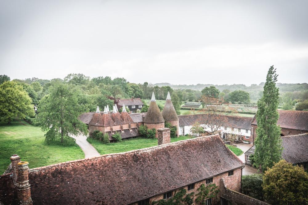 Sissinghurst-Castle-the-farm-buildings.jpg