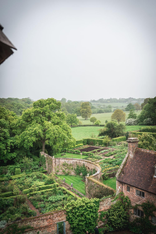 Sissinghurst-Castle-Garden-view-from-the-Tower.jpg