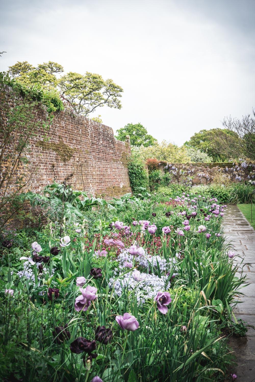 Sissinghurst-Castle-flowers.jpg