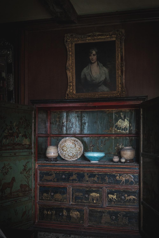 Sissinghurst-Castle-The-Library-Exotic-Furniture.jpg