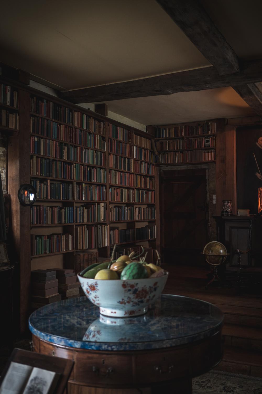 Sissinghurst-Castle-The-Library.jpg