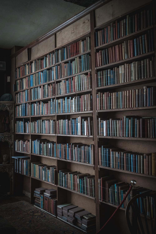 Sissinghurst-Castle-The-Library-2.jpg