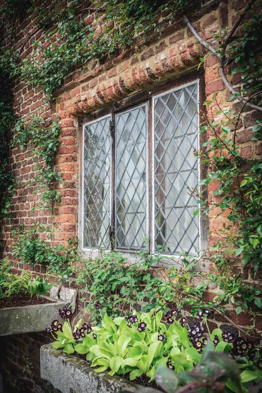 Sissinghurst-Castle-Cottage-Window.jpg