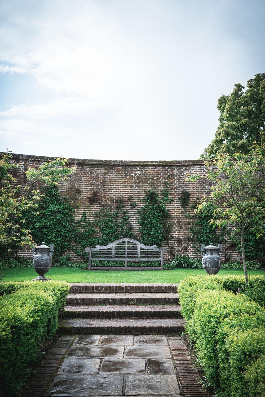 Sissinghurst-Castle-bench-in-the-garden.jpg