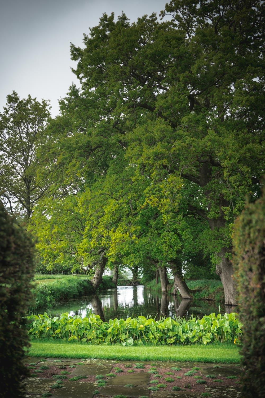 Sissinghurst-Castle-view-on-the-pond.jpg