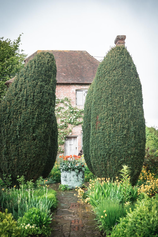 Sissinghurst-Castle-The-Spring-Garden.jpg