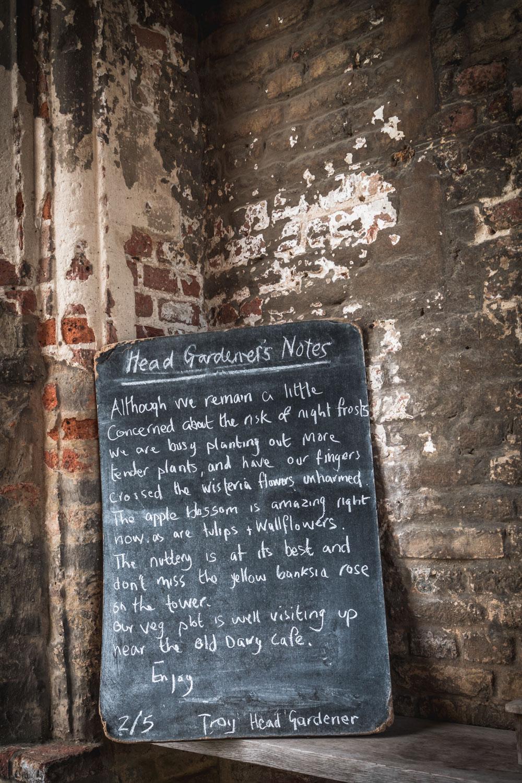 Sissinghurst-Castle-Haed-gardener-black-board.jpg