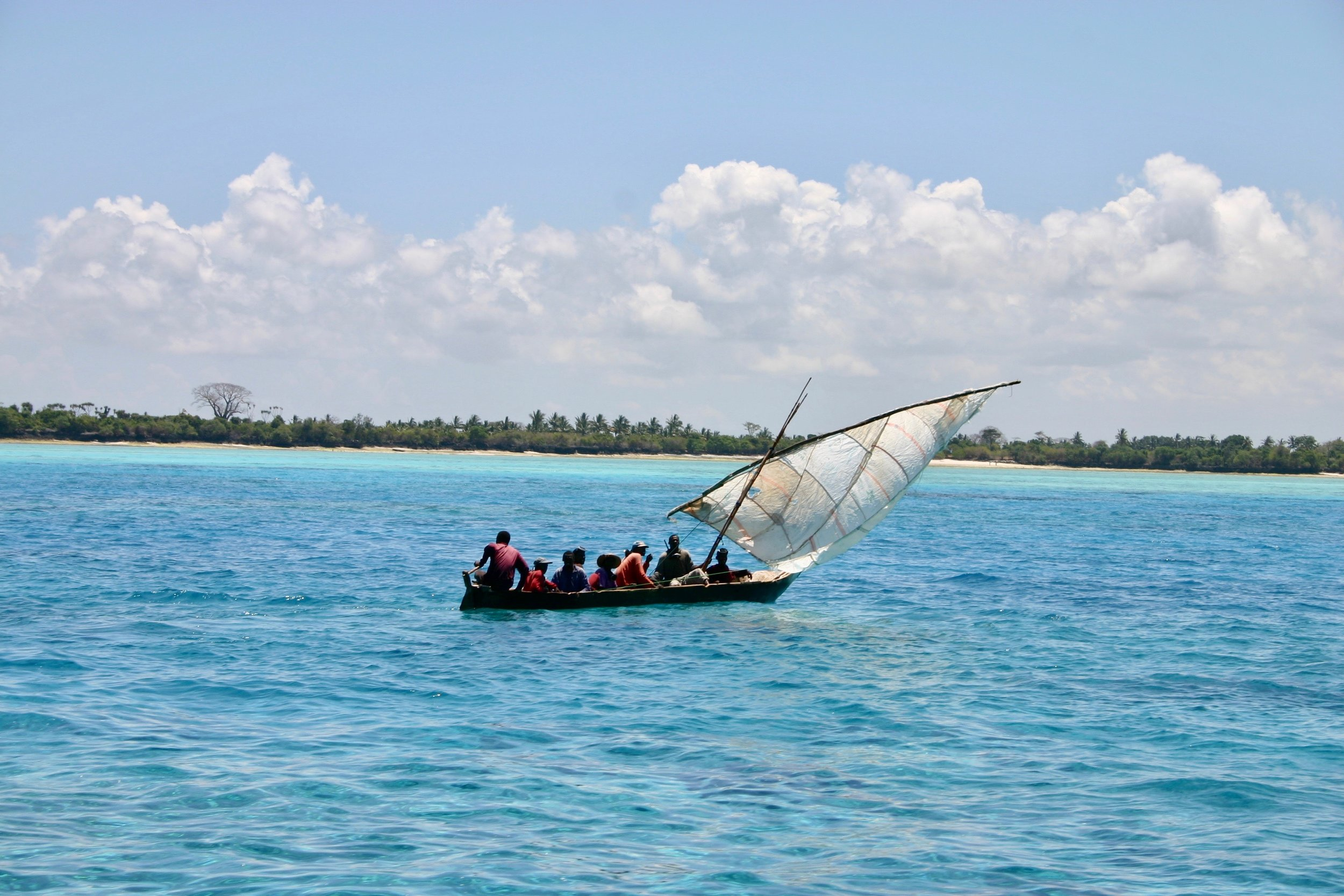 Fishing-boat-Kenya.jpg