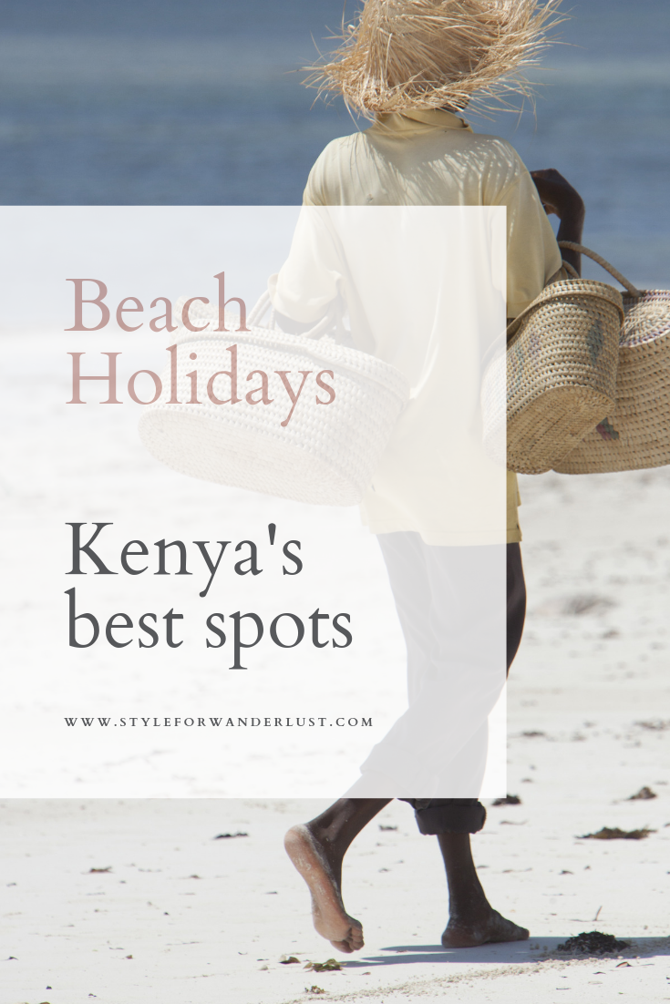 Kenya-beach-holidays.png