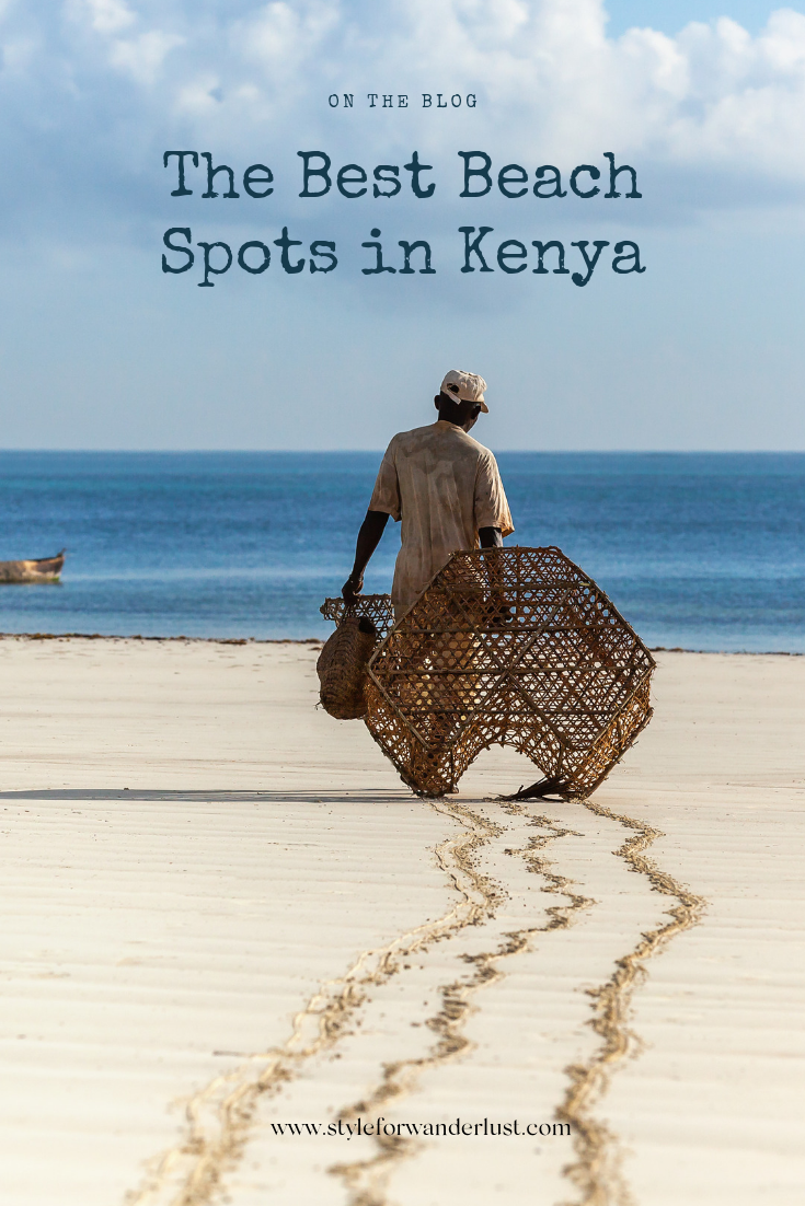 The-Best-Beach-Spots-in-Kenya.png