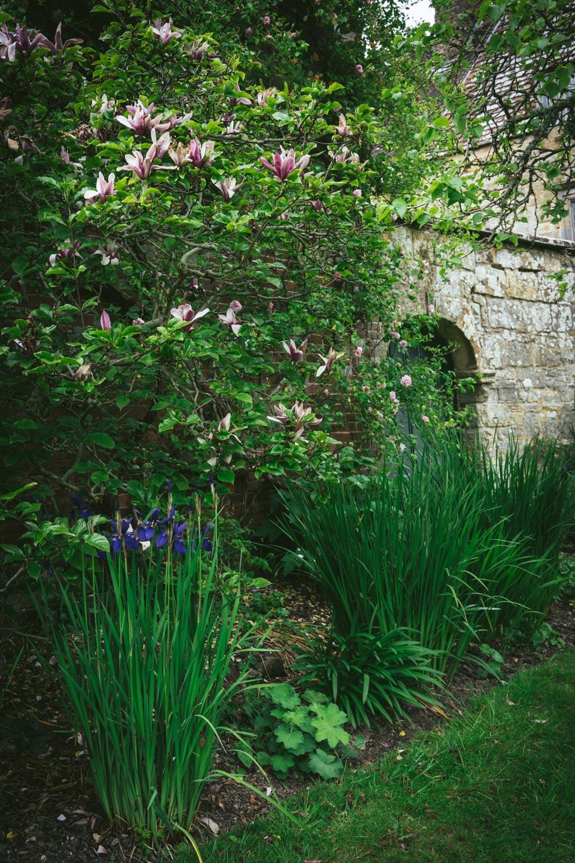 Bateman's-Manor-Rudyard-Kipling-garden-detail.jpg