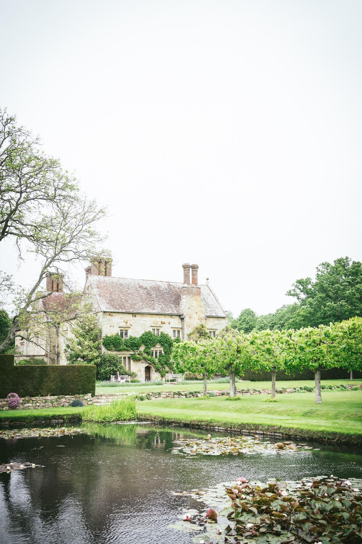 Bateman's-Manor-Rudyard-Kipling-House-View-from-Pond.jpg
