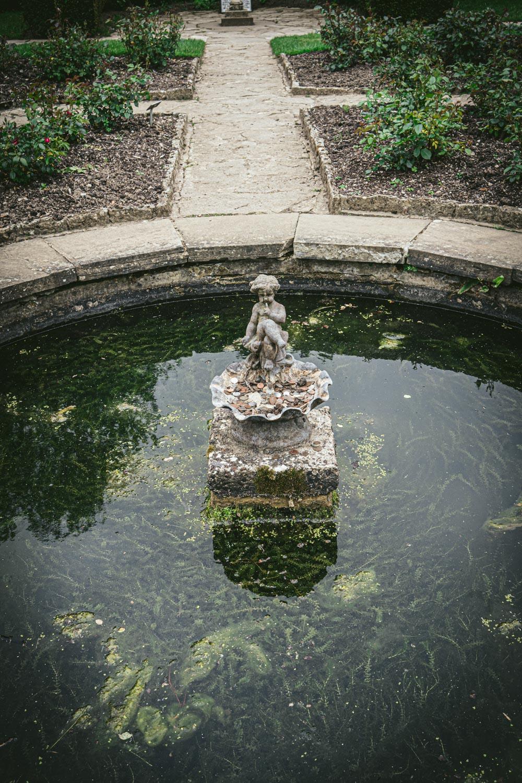 Bateman's-Manor-Rudyard-Kipling-Pond.jpg