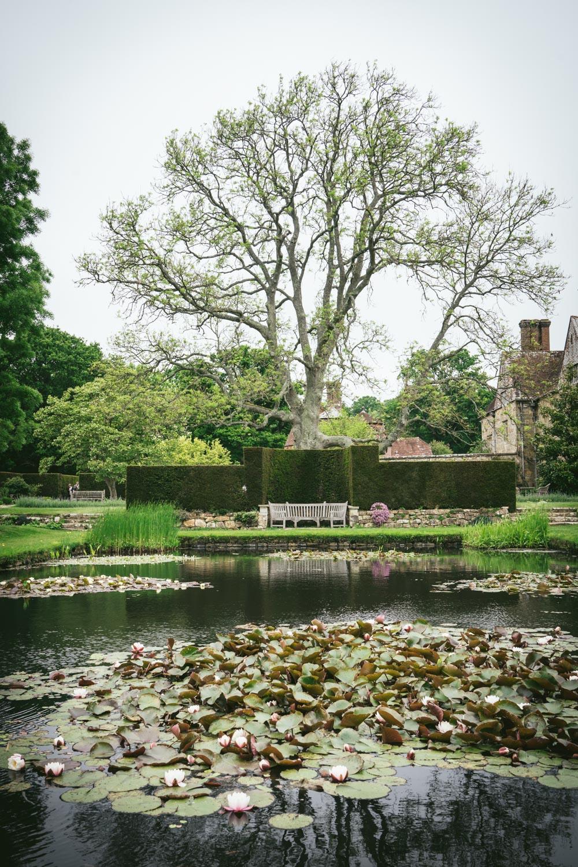 Bateman's-Manor-Ruyard-Kipling-Pond.jpg