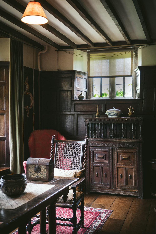 Bateman's-Manor-Ruyard-Kipling-Hall.jpg