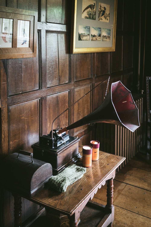Bateman's-Manor-Rudyard-Kipling-Grammophone.jpg