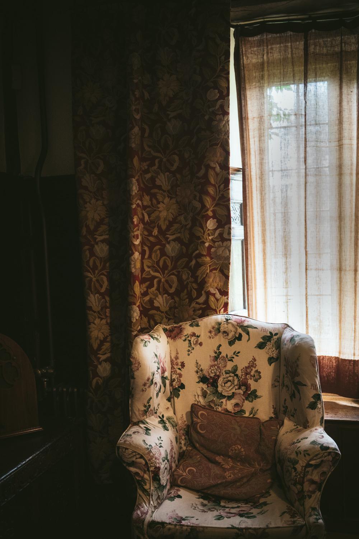 Bateman's-Manor-Rudyard-Kipling-Armchairjpg
