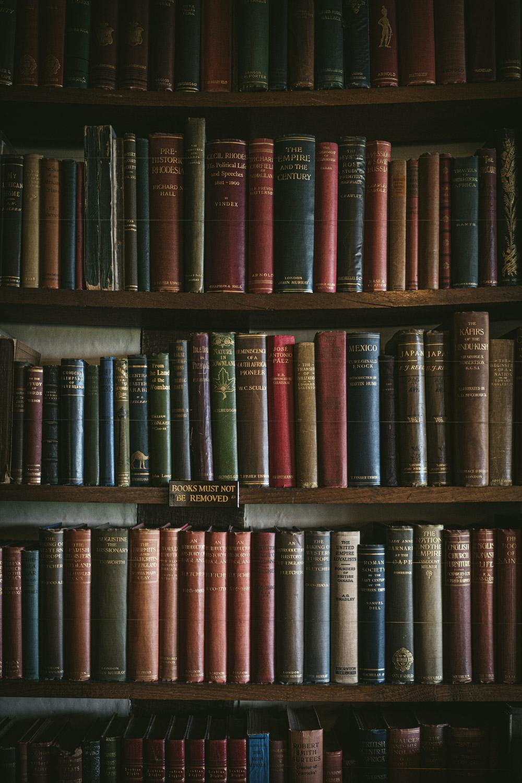 Bateman's-Manor-Rudyard-Kipling-Library.jpg
