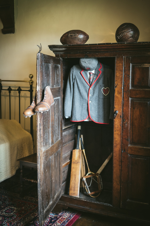 Bateman's-Manor-Rudyard-Kipling-son-wardrobe.jpg