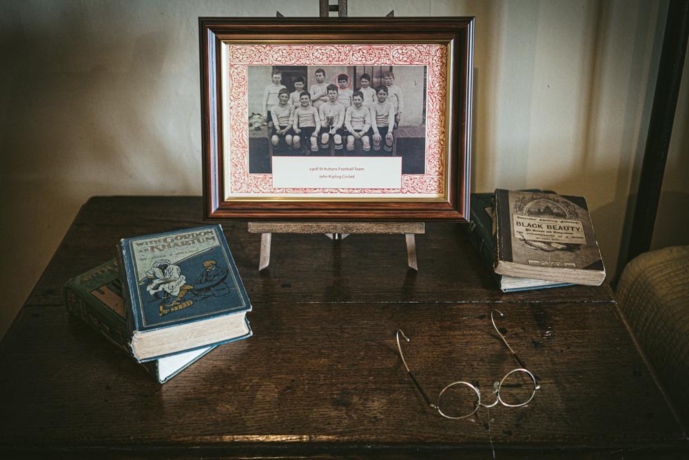 Bateman's-Manor-Rudyard-Kipling-son-school-picture.jpg