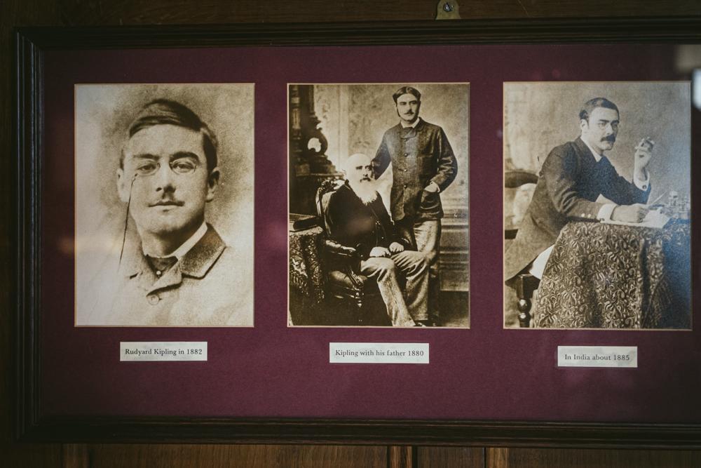 Bateman's-Manor-Rudyard-Kipling-Photos.jpg