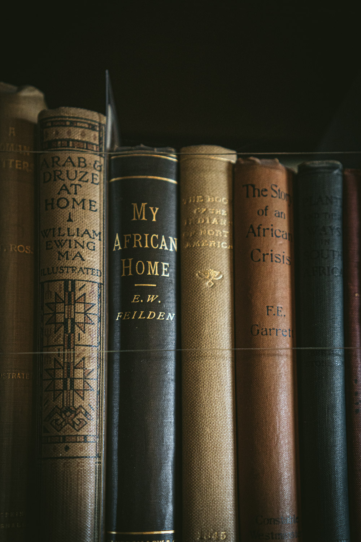 Bateman's-Manor-Rudyard-Kipling-Books-on-Africa.jpg