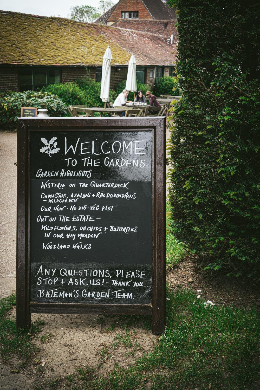 Bateman's-Manor-Rudyard-Kipling-Balckboard.jpg
