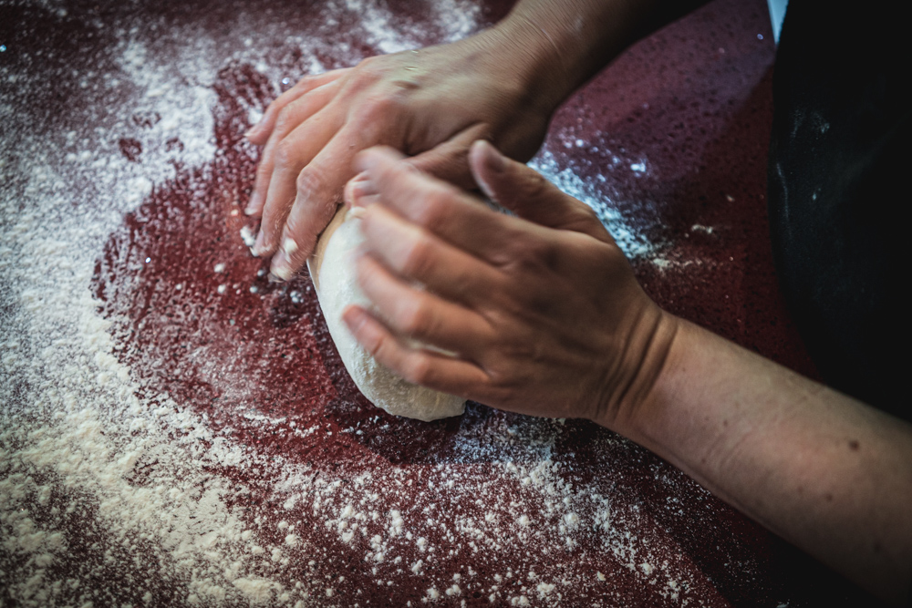 Kneading-the-dough-for-Swahili-Chapati.jpg