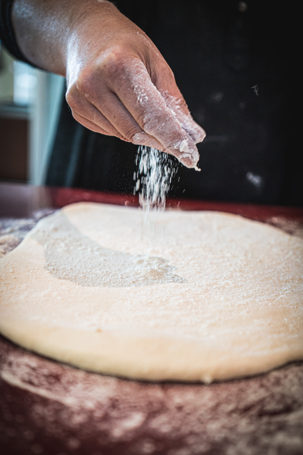 Making-Swahili-Chapati.jpg