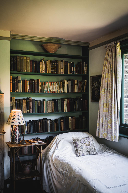 Monk's house-bedroom.jpg
