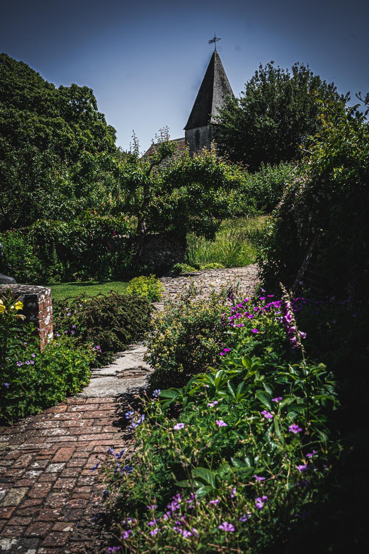 Monk's house-garden.jpg