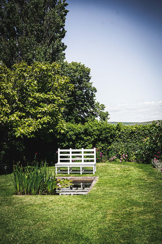 Monk's house-garden-pond.jpg