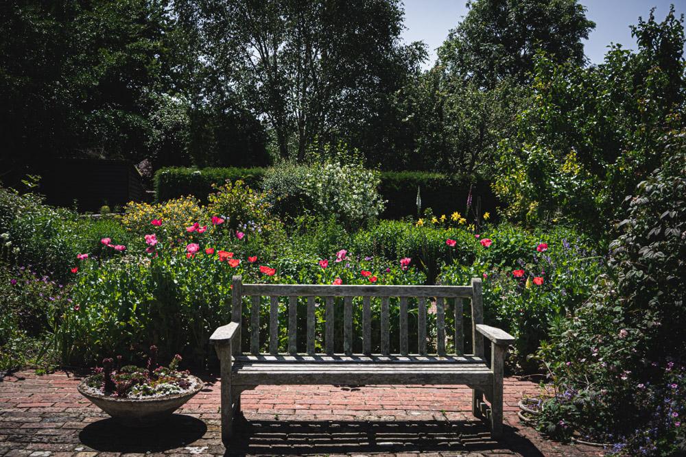 Monk's house-garden-bench.jpg