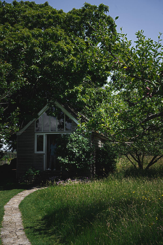Monk's house-Virginia-Woolf-Writing-Shed.jpg