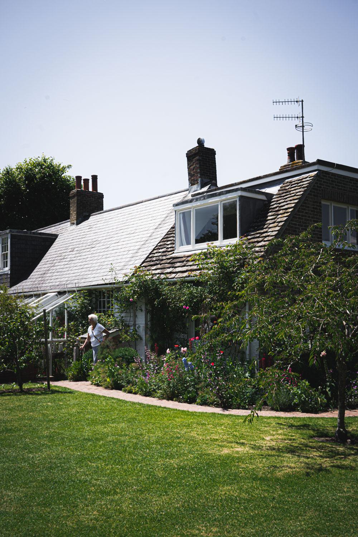 Monk's house-gardenview.jpg
