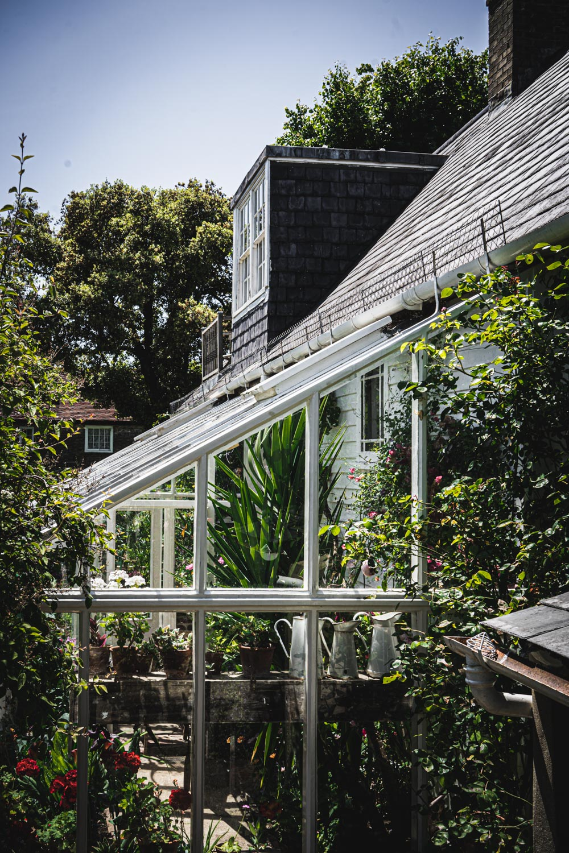 Monk's house-conservatory.jpg