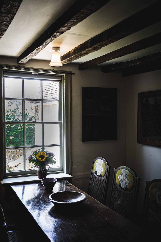 Monk's house-dining-room.jpg