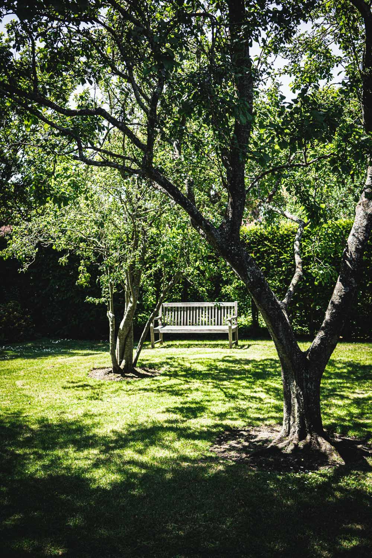 Monk's house-bench-in-the-garden.jpg