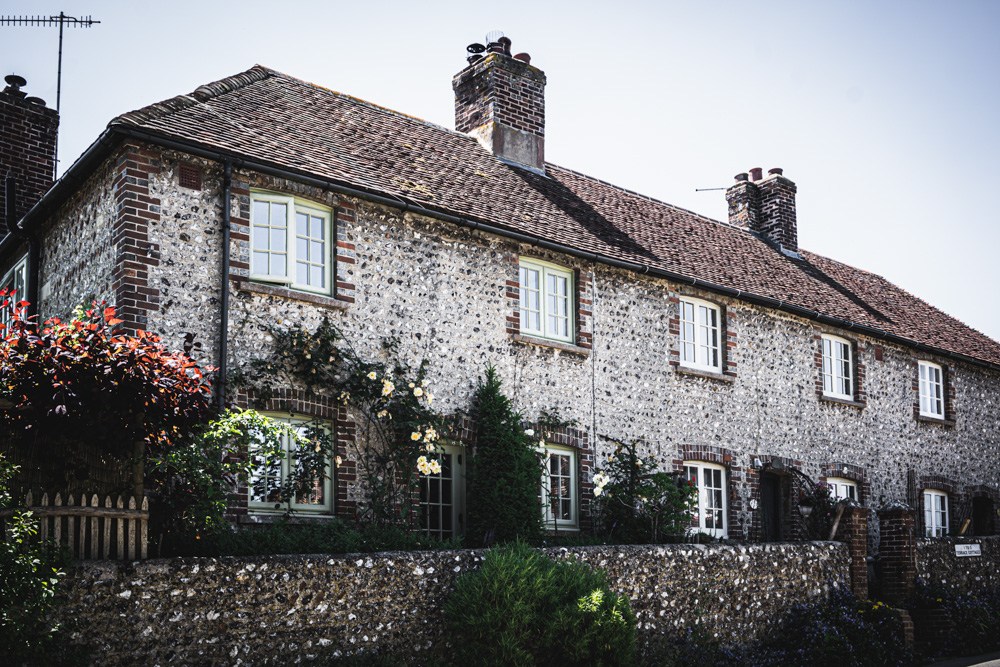 Monk's house-Rodmell-East-Sussex .jpg