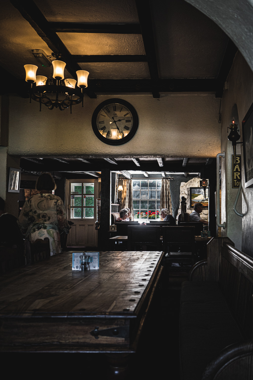 Monk's house-Rodmell-East-Sussex-Pub.jpg