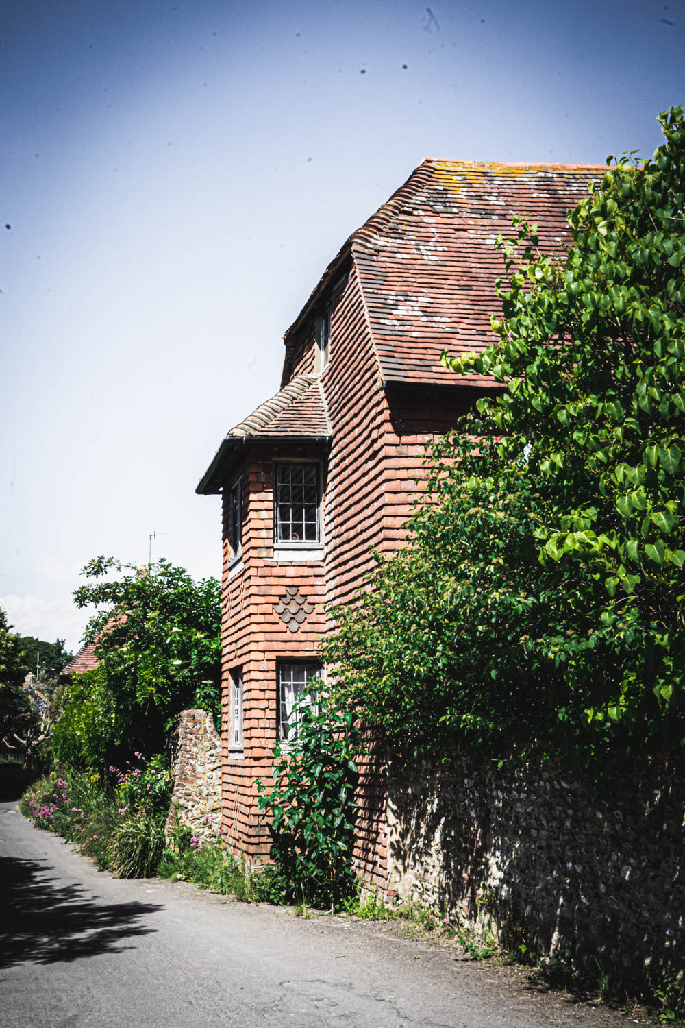 Monk's house-Rodmell-East-Sussex.jpg