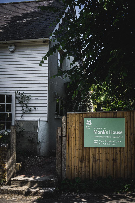 Monk's house-entrance.jpg