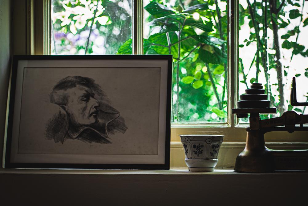 Monk's house-Leonard-Woolf-portrait.jpg
