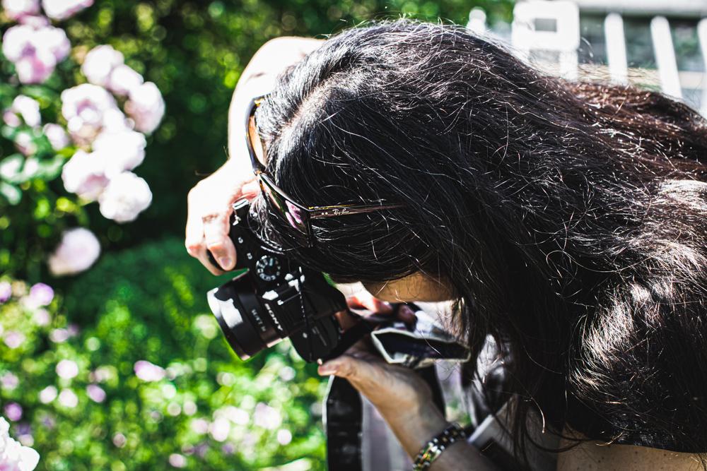 Monk's house-Stefania-Boglioli-Photographer.jpg
