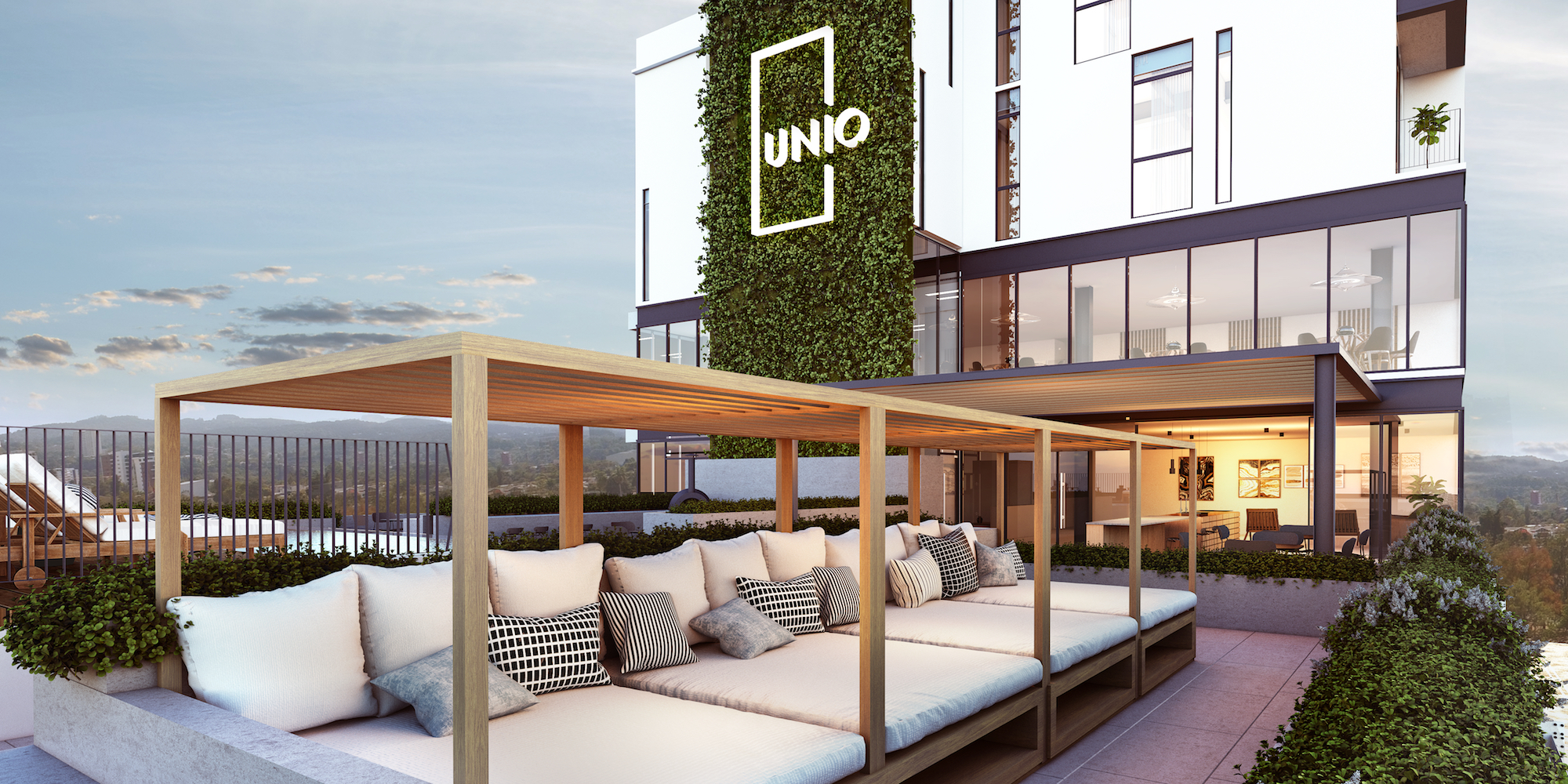 RoofTop BedDay UNIO.jpg