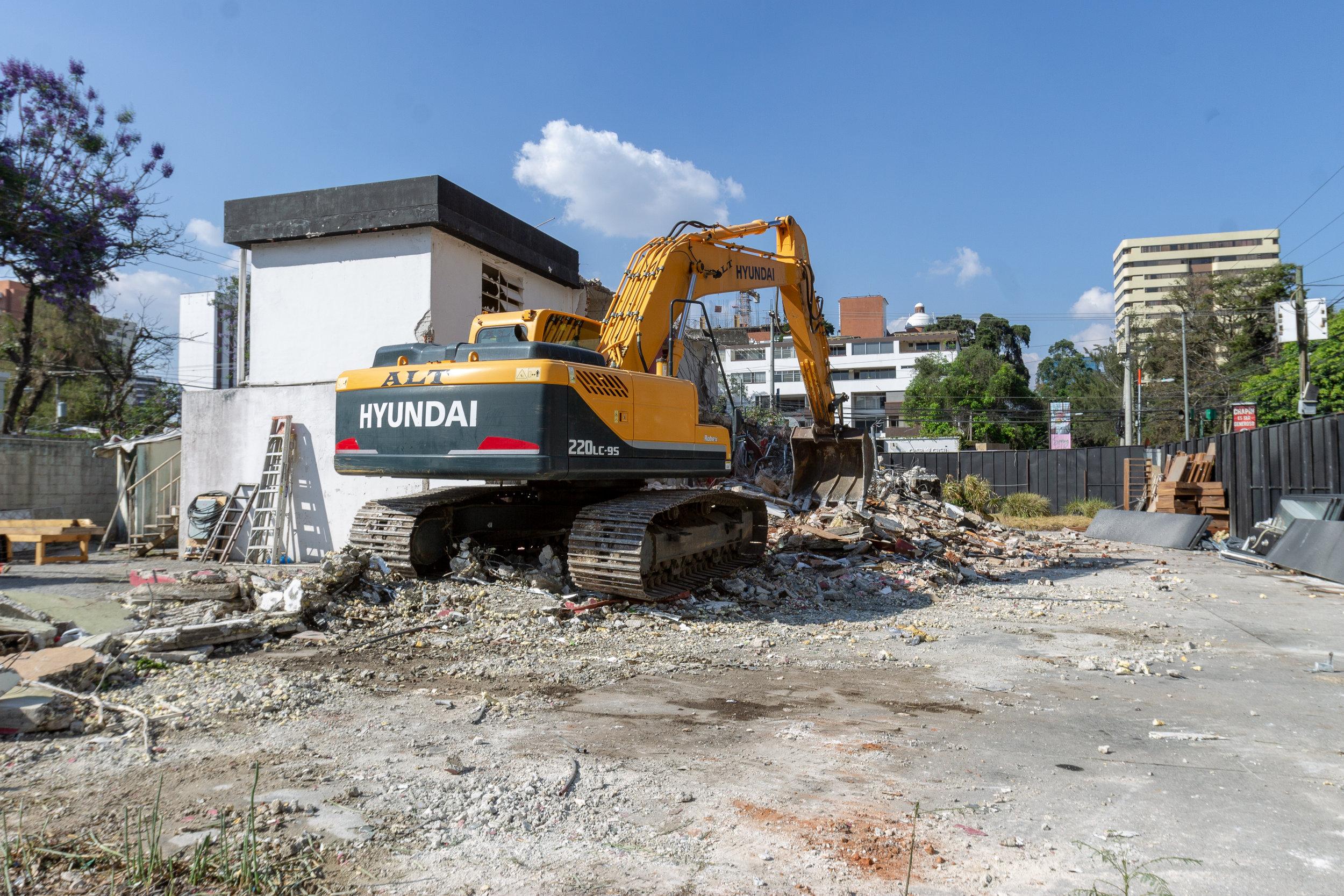 demolición (36 de 36).jpg