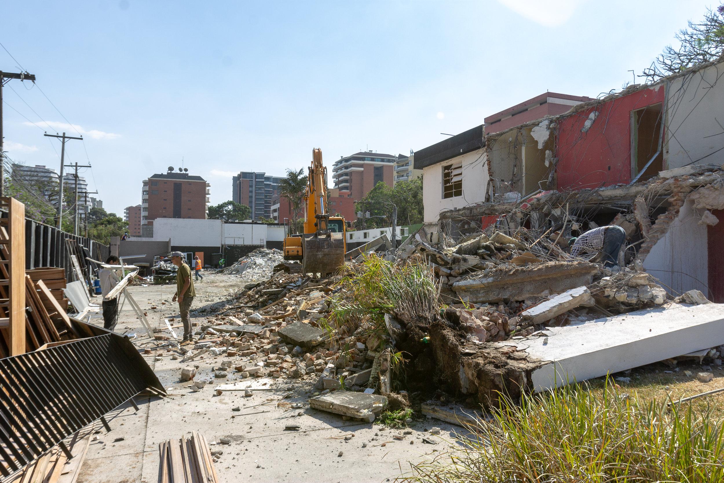 demolición (12 de 36).jpg