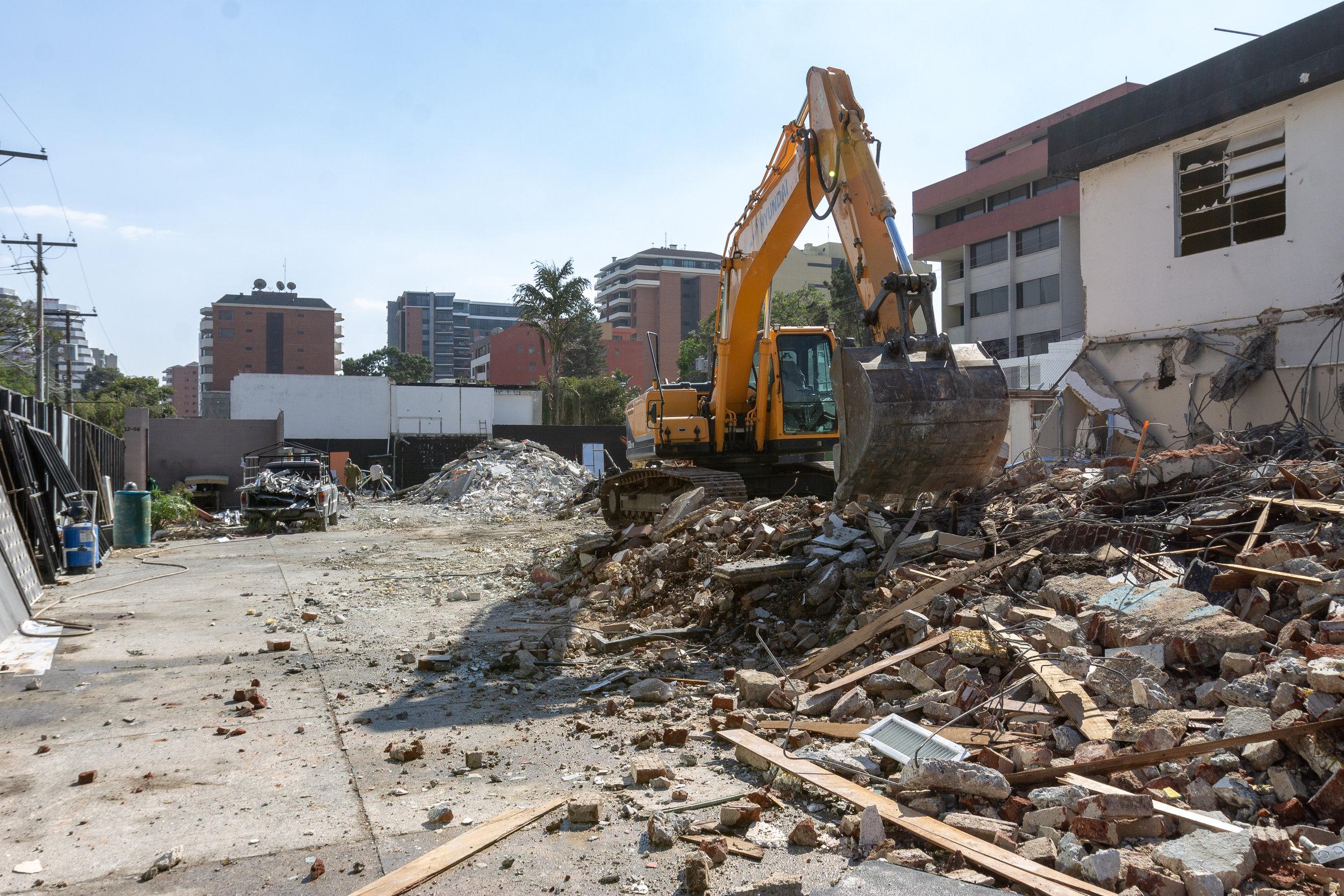 demolición (14 de 36).jpg