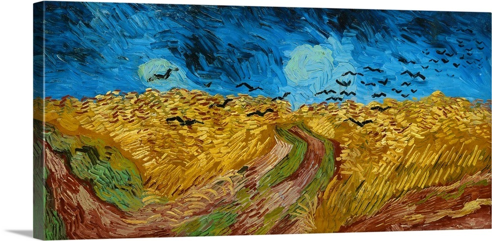 wheatfield-with-crows-1890,2410986.jpg